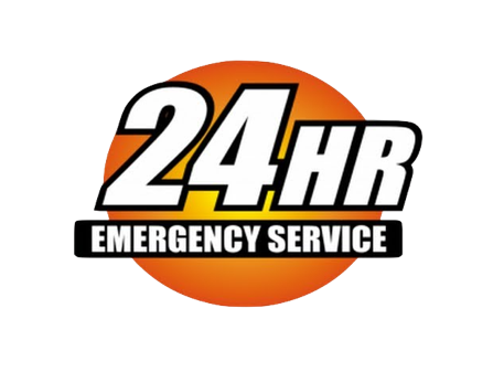 towing aurora co 24 hour service