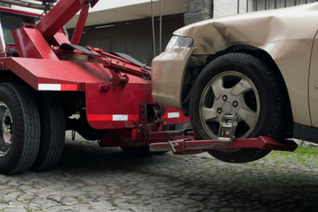 junk car removal service in aurora colorado